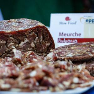 Балканска кулинария в Брюксел