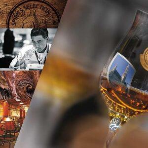 Пловдив - столица на спиртните напитки