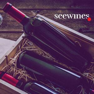 Да се Избира Вино е Забавно, Както и Да се Пие