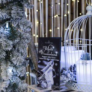 Обиколете света на Нова Година с Grand Hotel Sofia