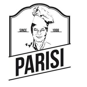 Прясна паста от фамилия Паризи