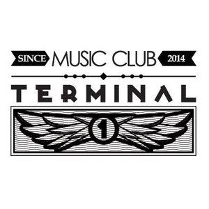 Club Terminal 1 гостува на StrEAT Fest