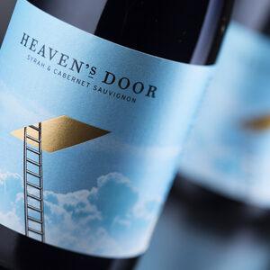 Velis Vineyards - от любов към виното