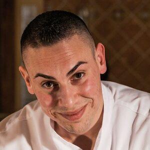 На кулинарно пътешествие до Малта с шеф Тревор Портели в Кемпински Хотел Гранд Арена Банско
