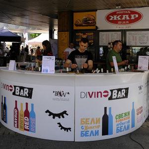 DiVino.Bar