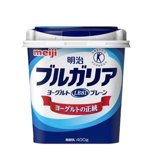 MEIJI Bulgaria Yogurt - българското кисело мляко, покорило японския пазар