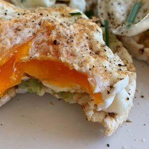 5 идеи за бързи, вкусни и здравословни рецепти с RiceUP!