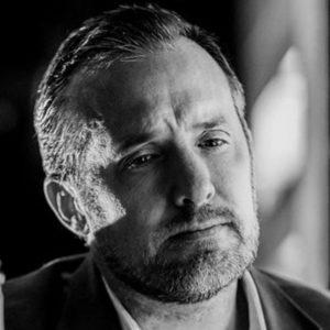 Пиер Казанев разкри тайните на Veuve Cliquot