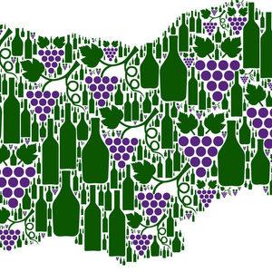 Wines of Bulgaria: Мисията (не)възможна?