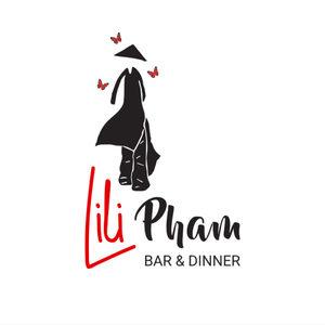 LILI PHAM