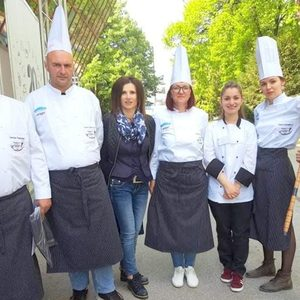 """Chef's club"" Smolyan"