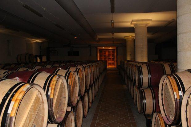 Pink Pelican е най-новата идея на винарска изба Кайнарджа от Силистра. Розовият пеликан е доказателство, че за любовта към виното няма граници. Братя Боеви създават иновативния за Североизточна България бранд, вдъхновени от единствения по рода си защитен от UNESCO биосферен резерват Сребърна и решават първата им лимитирана серия вина да носи точно това име. Реколта 2017 Сребърна включва четири бели сухи вина от БИО грозде: Тамянка, Ркацители, Гевюрцтраминер и Глера. Сортовете са подбрани така, че да задоволят различните вкусови предпочитания на любителите на качественото вино.Всичко за Bacchus StrEAT Fest 2 вижте тук.КУПЕТЕ БИЛЕТ ОНЛАЙН »