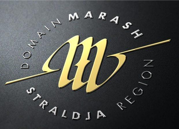 Домейн Мараш е модерна изба, в която се произвеждат висококачествени вина и високоалкохолни напитки. Те са винари от ново поколение, които работят усилено, за да наложат потенциала на Стралджанския регион и качествата на гроздето и плодовете. Избата разполага с екологично чисти територии, засадени с лозови масиви, от които се произвеждат традиционни стралджански вина и ракии по класическа технология. Избата е член на Асоциацията на независимите винаро-лозари.Всичко за Bacchus StrEAT Fest 2 вижте тук.Купете онлайн билет от тук: