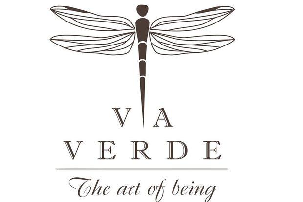 Виа Верде е нов винен бранд, представящ бутикови вина от Долината на Струма. Започва като семеен проект в края на 2013, вдъхновен от философията за пълноценен начин на живот и стремеж към себереализиране, постигайки баланс с природата. Днес, няколко години по-късно, Виа Верде представя висококачествени вина от местни и интернационални сортове грозде, отглеждани в собствени лозя в землищата на с. Левуново и с. Илинденци близо до гр. Сандански. Всяко вино в портфолиото на Виа Верде е в малка партида до 5000 бутилки. Избата е част от Асоциацията на независимите лозаро-винари.Всичко за Bacchus StrEAT Fest 2 вижте тук.Купете онлайн билет от тук: