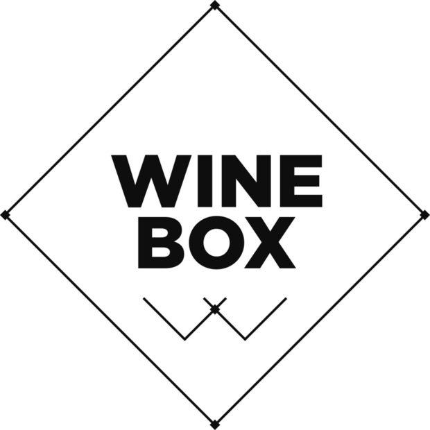 По време на Бакхус Fish Fest ще се предлага освен голямо разнообразие от риби, така и селекция от морски деликатеси като хайвер, стриди и миди Сен Жак. А тези морски афродизиаци неизменно трябва да бъдат придружени с вина на същото ниво. Затова поканихме и WINEBOX – един от водещите вносители на вино в България, които са и официален представител на световни гиганти като Champagne Taittinger, Chateau Minuty и Vina Errazuriz. На щандът им ще откриете тяхната селекция от вина от Стар и Нов свят, които да подхожат с разнообразието от риби и морски дарове по време на фестивала.Всичко за Бакхус FishFest вижте тук.Научавайте новостите за събитието във Facebook.КУПЕТЕ БИЛЕТ ОНЛАЙН >>>