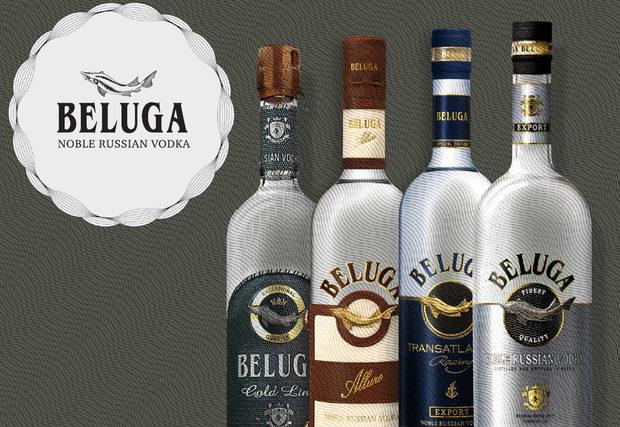 Хайвер и водка - това ще е една от любимите ни комбинации по време на Бакхус Fish Fest. Затова и барът на водка Beluga със сигурност ще е едно от най-горещите места на фестивала. Дошла от най-екологично чистите кътчета на Русия и направена с артезианска сибирска вода, водка Beluga има невероятно мек и приятен вкус, усъвършенстван след три до пет дестилации. За да е изживяването още по-хубаво, те ще предлагат и лимитираните си серии и комплекти с кристални купи за хайвер, така че не пропускайте да ги посетите. Ето какво ще може да намерите на бара им, като някои артикули ще бъдат в лимитирани количества:✺ Водка БЕЛУГА 0.05Л – 11.99лв✺ Водка БЕЛУГА 0.7Л с купичка за хайвер – 70.25лв✺ Водка БЕЛУГА АЛЮР 0.7Л – 170.00 лв✺ Водка БЕЛУГА ТРАНСАТЛАНТИК в кожена кутия 0.7Л – 120.00 лв✺ Водка БЕЛУГА ГОЛД ЛАЙН 0.7Л - 225.00 лвВсичко за Бакхус FishFest вижте тук.КУПЕТЕ БИЛЕТ ОНЛАЙН >>>