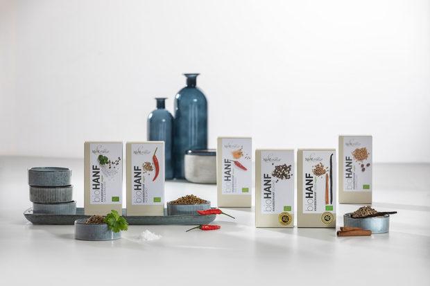 Кonopp Haus предлагат чисти, здравословни и адски разнообразни продукти с индустриален коноп от козметика, през суперхрани, шоколади, витамини и какво ли още не. Темата е световна и ви приканваме да прочетете повече информация за гамата продукти на сайта им. Не пропускайте да се запознаете на живо и с екипа зад проекта на 8 и 9 юни на Женски пазар и да попълните запасите от необходими хранителни и козметични продукти у дома. Компанията е уникална и подкрепяме с две ръце дейността, която развиват на българския пазар.Научете повече за индустриалния коноп в следващите снимки: >>>ледете ни последните новости във Facebook »Следете ни последните новости във Facebook »Всичко за Bacchus StrEAT Fest вижте тук. »Купете билет онлайн от тук