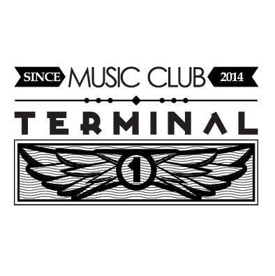 8 юни, събота14.00-16.30 - Ramsey Hercules / Desy (Phuture Shock) / Martin Mihaylov (Club Terminal 1)16.30-19.00 - Harry Kash / Anton Hristov (DJust) / Rud Fellah19.00-22.00 - Mad Bear / Skrugie / KXCKS (Marble Souls)9 юни, неделя14.00-16.30 - Ramsey Hercules / Desy (Phuture Shock) / Mister V (Top Shelf Music)16.30-19.00 - Harry Kash / Краси Москов (Z-Rock) / Skrugie19.00-22.00 - Feel / Uncle Billy / Rud Fellah  Следете ни последните новости във Facebook »Всичко за Bacchus StrEAT Fest вижте тук. »Купете билет онлайн от тук