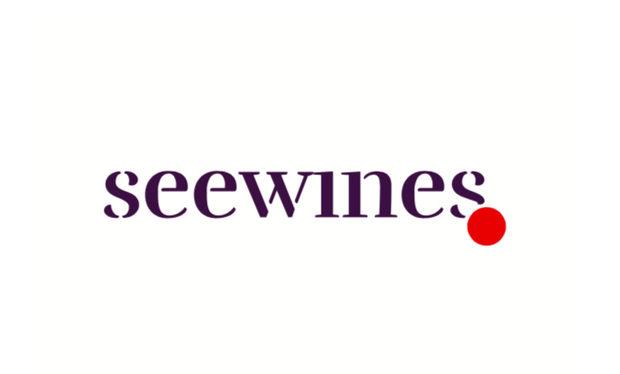 Seewines е един вълнуващ проект на българския пазар - в портфолиото им можем да открием повече от 1200 винени етикета от целия свят, които те лично са селектирали без никакъв компромис. За всички винолюбители те предлагат и голям брой допълнителни услуги като частен сомелиер, винен клуб, винени дегустации, а до няколко години ще бъде построена и избата им в с. Хърсово, където ще могат на място да се опитат и техните собствени вина. Но за да не чакаме толкова време, поканихме екипа на Seewines на първия Бакхус Коледен Гурме Базар, където ще може да се запознаете с тях на място и да опитате винената им селекция.Всичко за първия Бакхус Коледен Гурме Базар вижте тук.Научавайте новостите за събитието във Facebook.Купете билет онлайн с намаление тук.