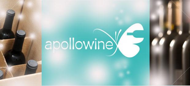 Ние от Apollowine сме млад, но опитен, влюбен и пристрастен във виното екип от експерти (семейство), посветен на хората, които заслужават живот без граници. Нашите вина са селектирани лично от Димитър Николов, който има повече от дванадесет години опит във винената индустрия като международен винен съдия, търговец на вино, сомелиер, а отскоро и лектор в първата WSET акредитирана Wine and Spirits Academy Bulgaria. Той е квалифициран от ISG Chicago, притежава сертификат WSET Advanced, и в момента се подготвя за своята WSET диплома.Нашата мисия е да бъдем доверен източник за всеки винен ентусиаст, без значение дали купувате за себе си или искате да направите подарък. Даваме всичко от себе си, за да поддържаме най-добрата селекция от високо оценени вина, удобна доставка и информация, така че смело и уверено да се наслаждавате на виното. Обичаме да споделяме знанията си за виното с вас, нашите клиенти, и да ви помагаме да откривате и изследвате нови вина.Ще подберем празнична селекция от 12 вина ( !2 wines of Christmas – нещо като Advent Calendar) – Предимно български вина или вносни избрани от нашия винен експерт Димитър Николов.Всичко за първия Бакхус Коледен Гурме Базар вижте тук.Научавайте новостите за събитието във Facebook.Купете билет онлайн с намаление тук.