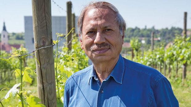 """""""Ако едно ежедневно вино струва около 5,5 евро в европейски супермаркет, то влизането в Индия ще е прибавило още 35 евро към крайната цена."""" Субхаш Арора, президент на """"Indian Wine Academy"""""""