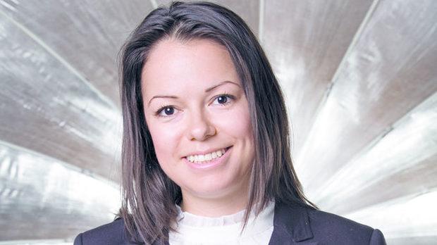 Ина Дабижева