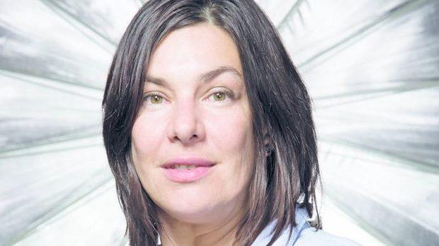 Василена Мирчева