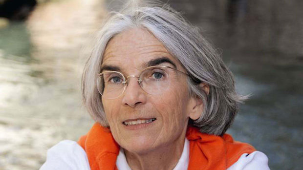 Дона Леон