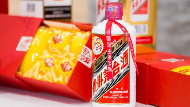 Маутай България е мистерия, екзотика и много забавление за дръзнелите да го опитат.Напитката, считана за най-добро съчетание с азиатска кухня и морски дарове ще се присъедини логично към Бакхус FISH Fest 3 и ще зарадва посетителите със своите над 1 200 аромата. Елате да отключите Умами вкуса, да се потопите в хилядолетната китайска история, да опитате шотове и невероятно интересни коктейли.