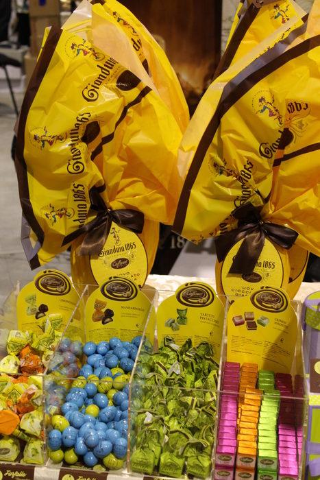 Цялата статия от Фестивала на шоколада, може да прочетете тук.