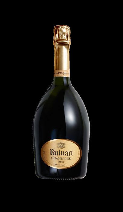 Авенди е сред водещите компании на пазара на качествени вина, алкохолни напитки и води в България с национално покритие на дистрибуторската си мрежа.Авенди Уайнс представя виненото портфолио на компанията с акцент върху пенливите вина на Villa Sandi и шампанските от групата на Moët Hennessy. Освен тях за по-смелите експериментатори на вкуса Авенди Уайнс са подготвили селекция сортове, които ще ви изненадат приятно като компания на свежи морски дарове и ароматни рибни ястия.Всичко за Бакхус Fish Fest 2 вижте тук.Научавайте новостите за събитието във Facebook.КУПЕТЕ БИЛЕТ ОНЛАЙН >>>