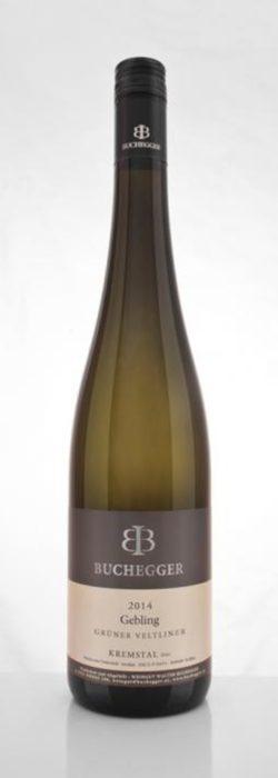 Walter Buchegger Gebling Grüner Veltliner 2014Валтер Бухегер е наричан едно от непослушните деца на австрийското вино. Вината му винаги носят собствен почерк и никога не следват тенденциите на винопроизводството. Изба Бухегер е една от първите австрийски винарни, стъпили на българския пазар и продължава да ни радва с изключителните си вина с всяка изминала реколта.Това е класически, пикантен грюнер велтлинер с изключително деликатни аромати на бяла черница, малки банани и бял пипер. Направен е от стари лозя, които гарантират добра структура и дълбочина на вкуса. Виното е подходящо за бяло месо, риба и морски дарове, или да му се насладите самотоятелно.Къде: AppolowineЦена: 28 лв.