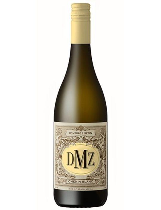 DeMorgenzon DMZ Chenin Blanc 2018Родом от долината на Лоара във Франция, Шенин блан намира свой втори дом в Южна Африка. De Morgenzon (Сутрешното слънце) от своя страна пък е едно от най-старите имения, основано през 17 в. и използва вековните си традиции за направата на висококачествени вина. Този шенин блан идва от стари лозя и ферментира с диви дрожди в съдове от неръждаема стомана, последвани от стари френски бъчви. Това е допринесло за богатият и комплексен вкус на виното от зелена ябълка, кайсия, праскова, нотки на мед и флорални аромати. Къде: WineboxЦена: 22 лв.